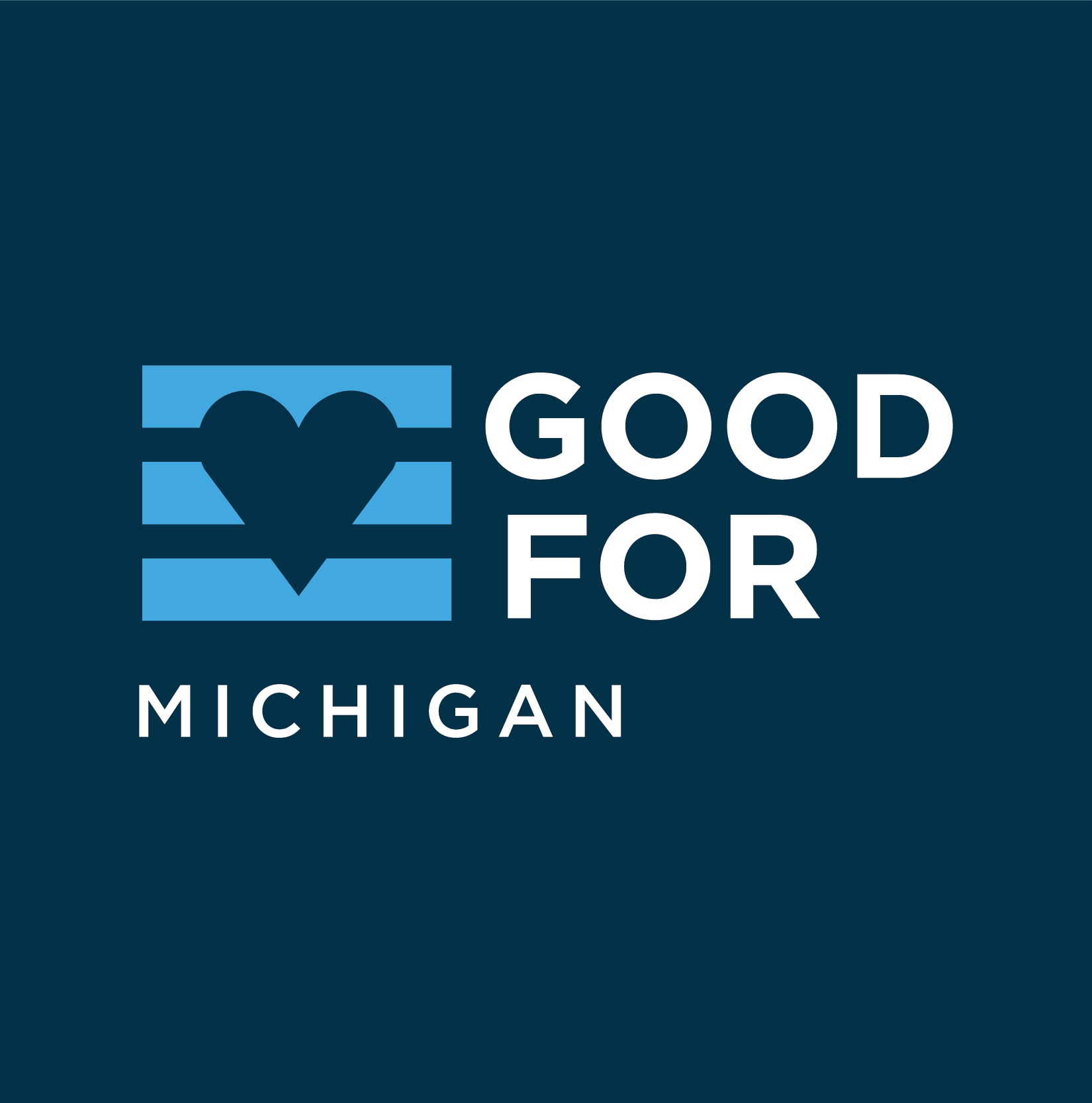 Good_For_MI_Logo_reversed.png